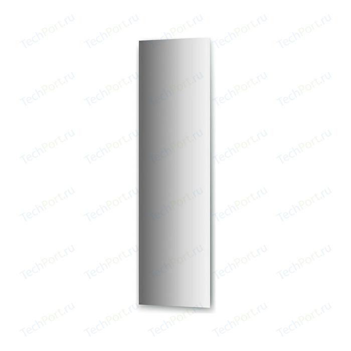 Зеркало Evoform Comfort 40х140 см, с фацетом 15 мм (BY 0946)