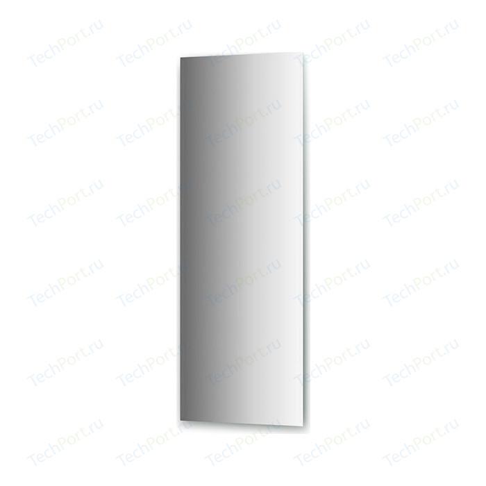 Зеркало Evoform Comfort 50х140 см, с фацетом 15 мм (BY 0947)