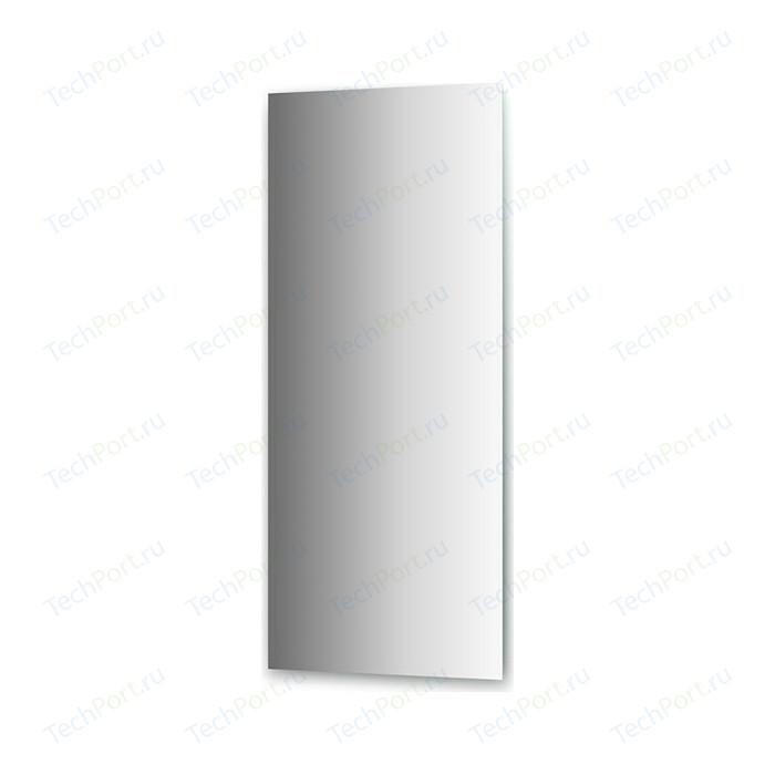 Зеркало Evoform Comfort 60х140 см, с фацетом 15 мм (BY 0948)