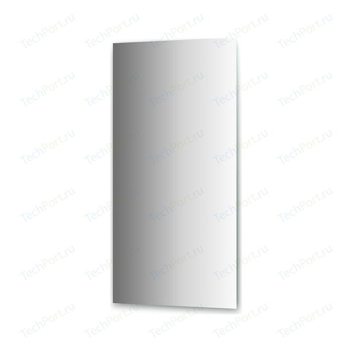 Зеркало Evoform Comfort 70х140 см, с фацетом 15 мм (BY 0949)