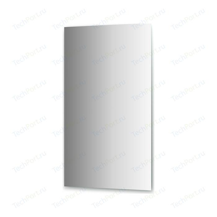 Зеркало Evoform Comfort 80х140 см, с фацетом 15 мм (BY 0950)