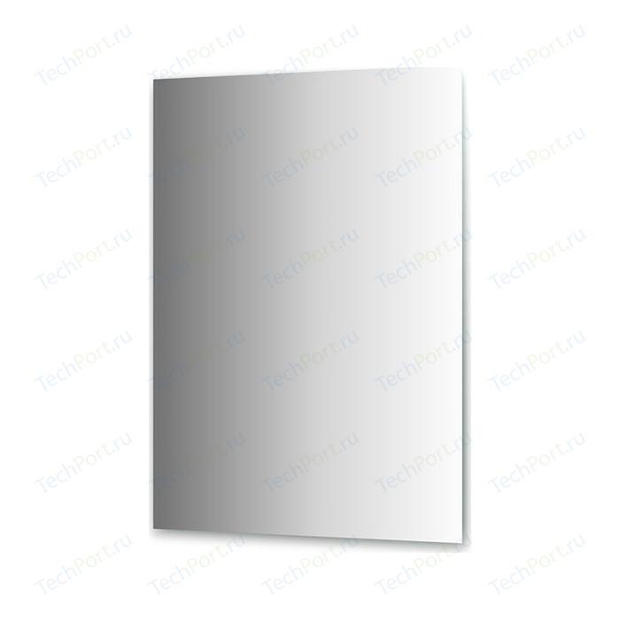 Зеркало Evoform Comfort 100х140 см, с фацетом 15 мм (BY 0952)