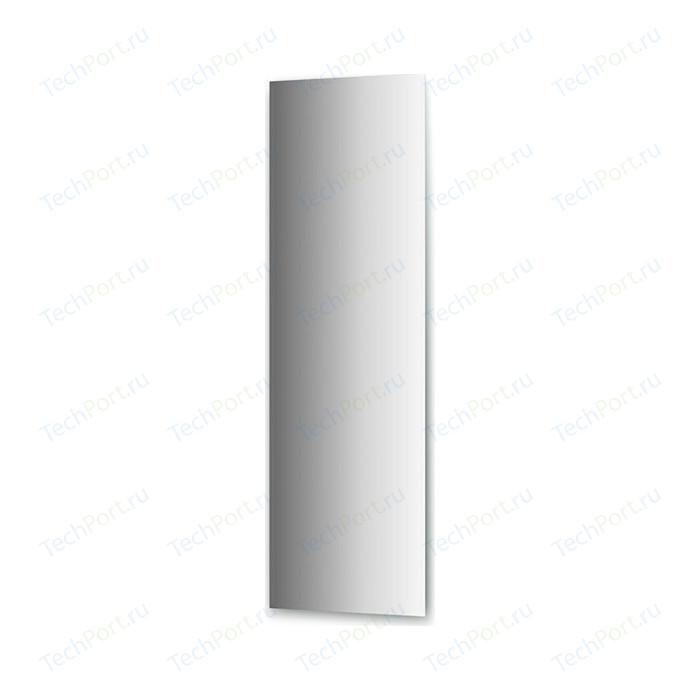 Зеркало Evoform Comfort 50х160 см, с фацетом 15 мм (BY 0955)