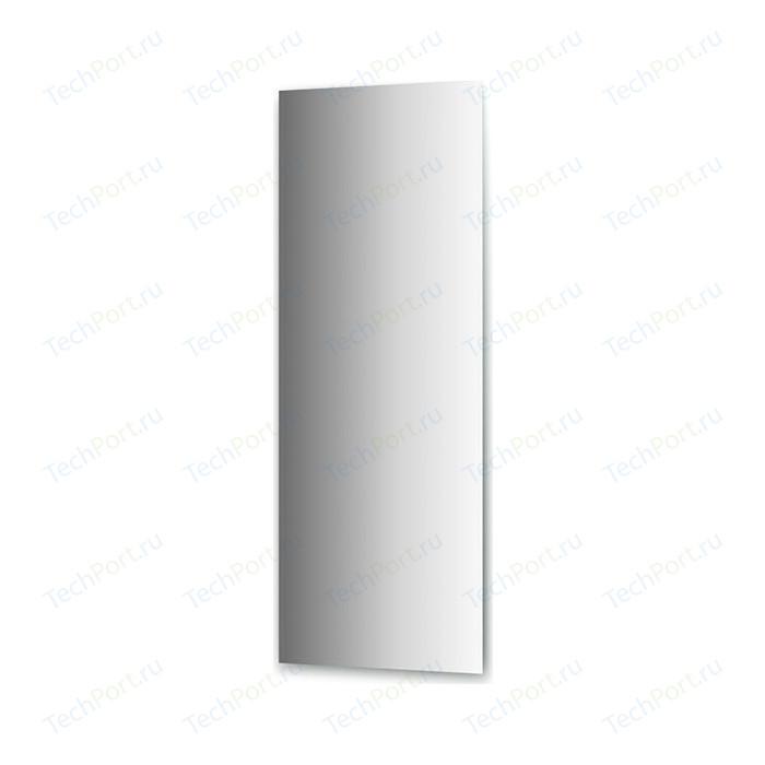 Зеркало Evoform Comfort 60х160 см, с фацетом 15 мм (BY 0956)
