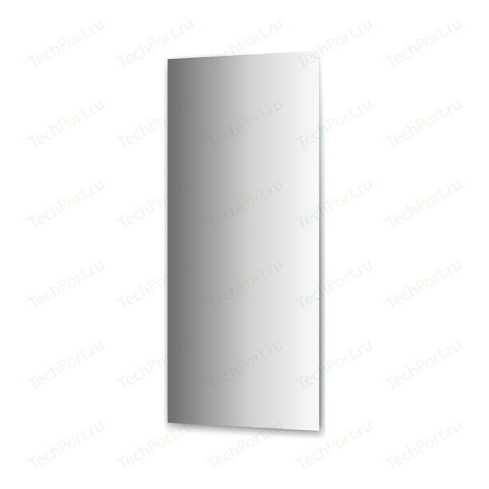 Зеркало Evoform Comfort 70х160 см, с фацетом 15 мм (BY 0957)