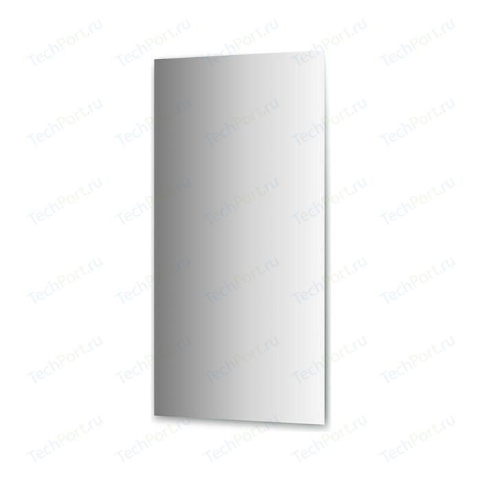 Зеркало Evoform Comfort 80х160 см, с фацетом 15 мм (BY 0958)