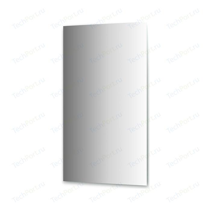 Зеркало Evoform Comfort 90х160 см, с фацетом 15 мм (BY 0959)