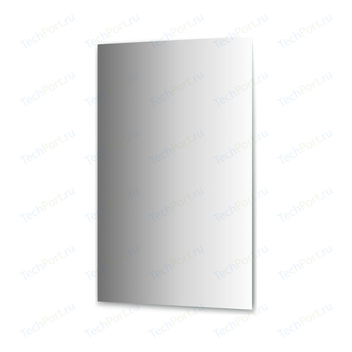 Зеркало Evoform Comfort 100х160 см, с фацетом 15 мм (BY 0960)