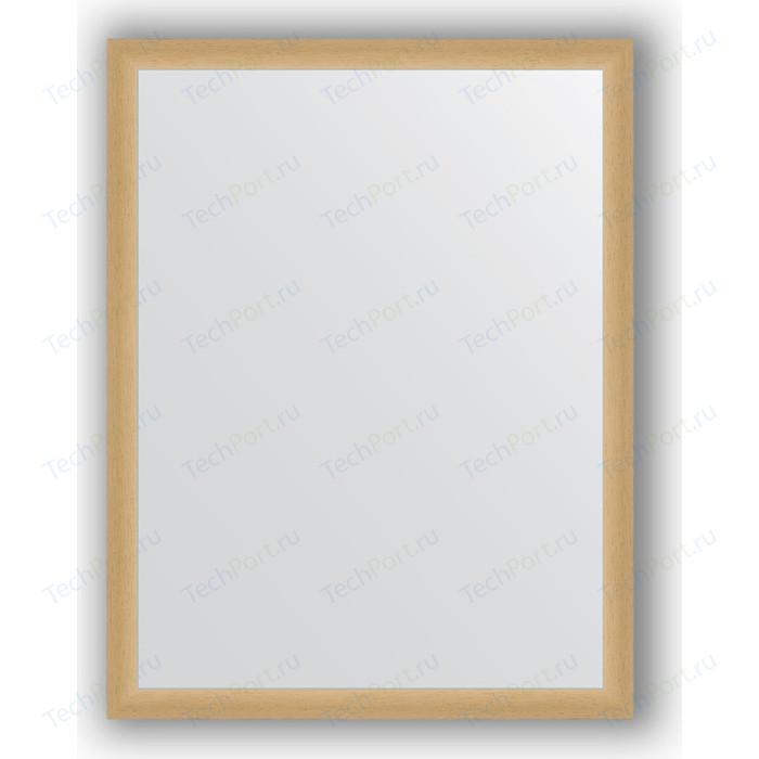 Фото - Зеркало в багетной раме Evoform Definite 34x44 см, сосна 22 мм (BY 1322) зеркало в багетной раме поворотное evoform definite 68x128 см сосна 22 мм by 0738