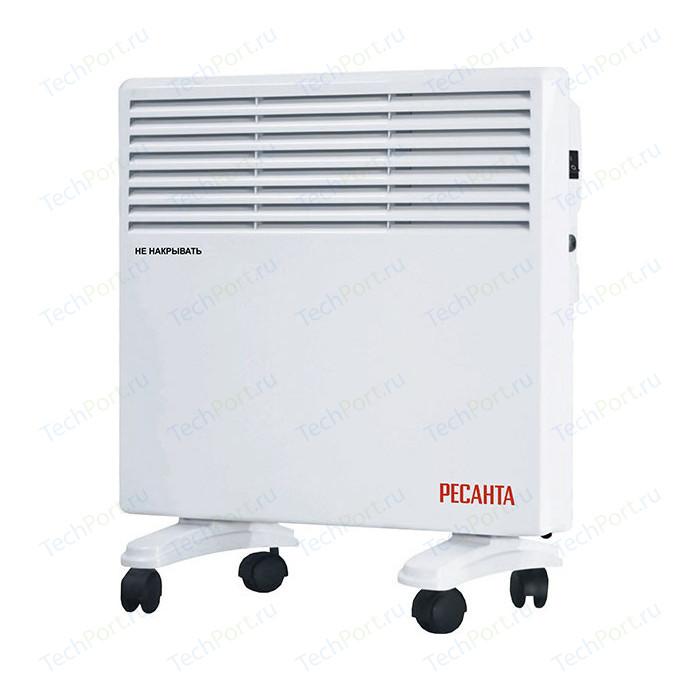 Конвектор Ресанта ОК-500Е (LED)