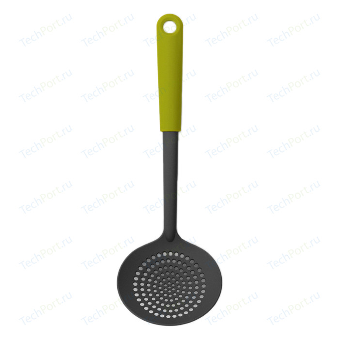 Шумовка Brabantia Tasty colours (106149) салатник 1 5л brabantia tasty colours 110009