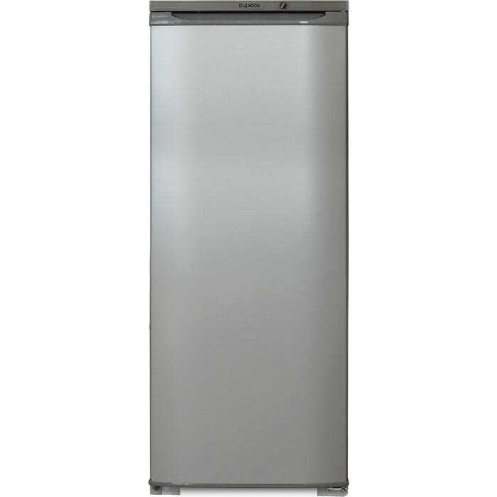 Морозильная камера Бирюса M 114
