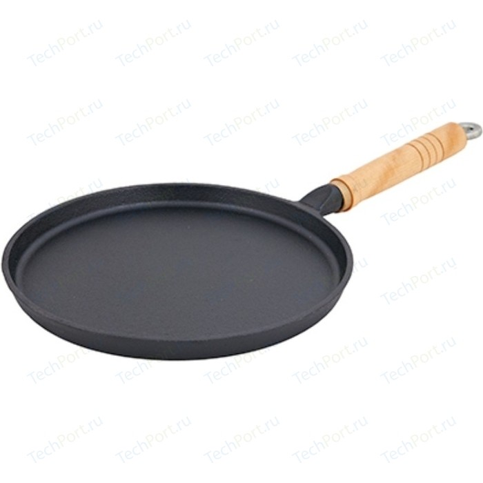 Сковорода для блинов Myron cook d 22см Tradition (HE96/MC6224) недорого