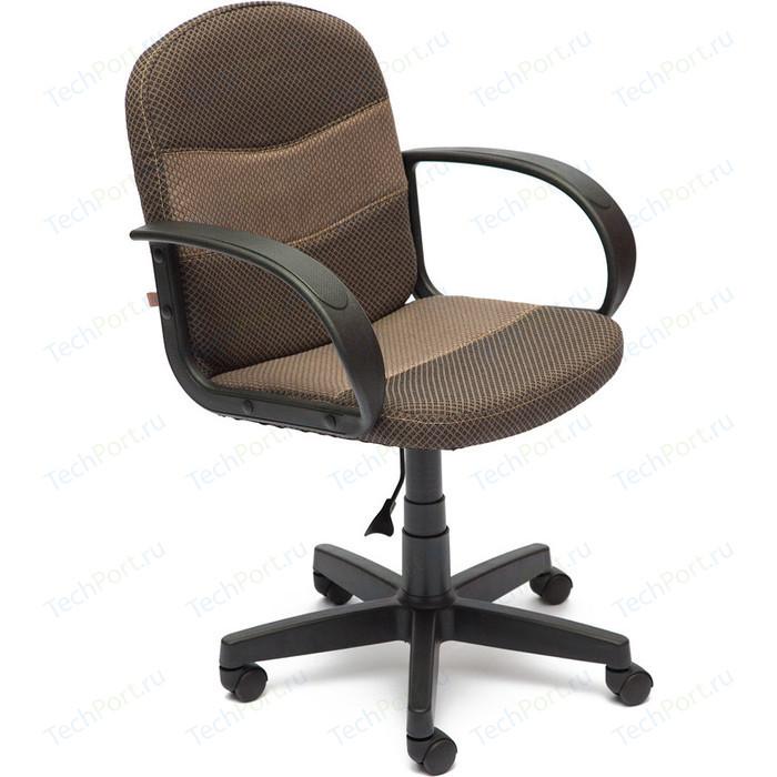 Кресло TetChair BAGGI ткань, бежевый, 12