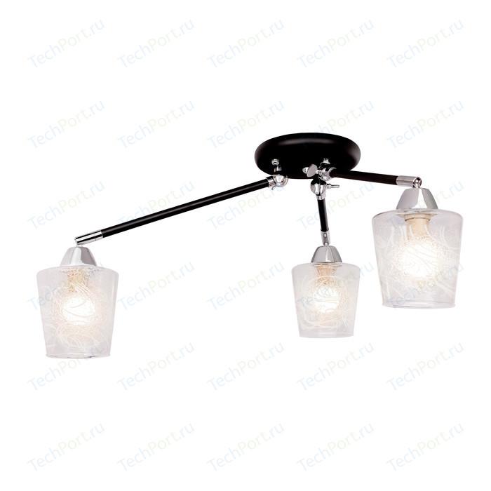 Люстра Silver Light 136.59.3
