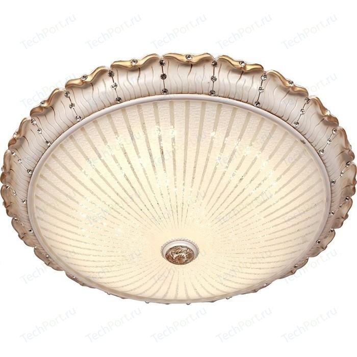 Потолочный светильник Silver Light 843.50.7