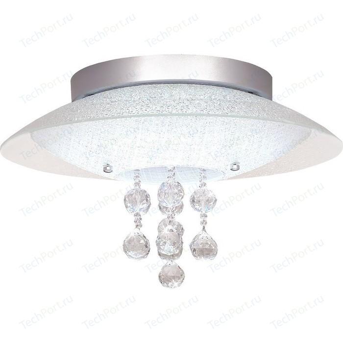 Потолочный светильник Silver Light 845.40.7