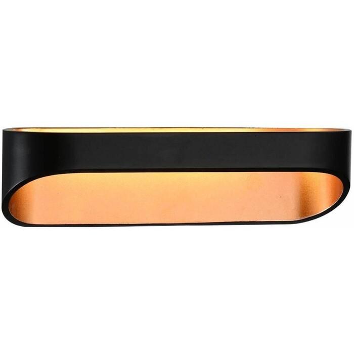 Настенный светодиодный светильник ST-Luce SL582.041.01