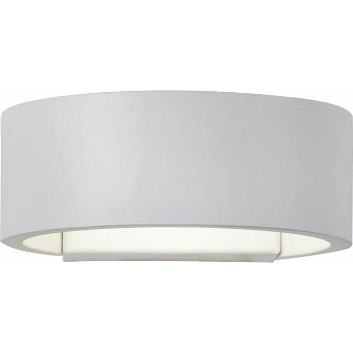 Настенный светодиодный светильник ST-Luce SL591.501.01