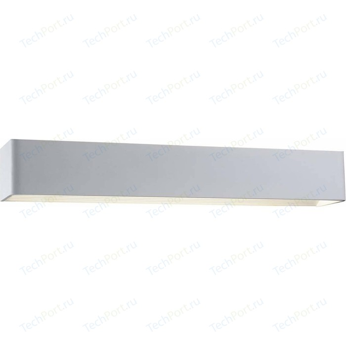 Настенный светодиодный светильник ST-Luce SL592.511.01