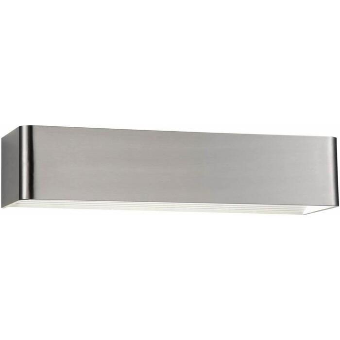 Настенный светодиодный светильник ST-Luce SL592.701.01