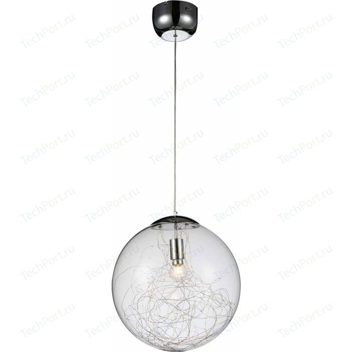 Подвесной светильник ST-Luce SL274.113.01 подвесной светильник st luce sotto sld982 303 01