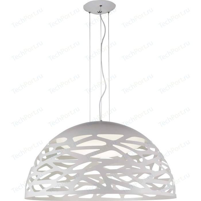 Подвесной светодиодный светильник ST-Luce SL273.553.01 подвесной светодиодный светильник st luce sl930 103 01