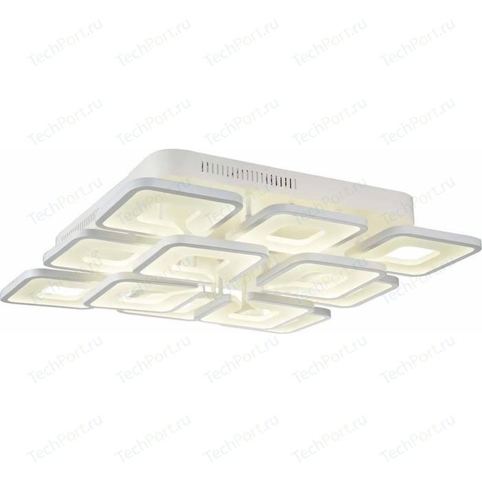 Потолочный светодиодный светильник ST-Luce SL908.502.12