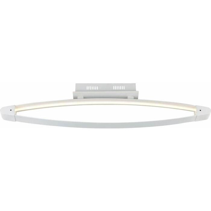 Потолочный светодиодный светильник ST-Luce SL920.102.01 потолочный светильник st luce bagno sl469 502 01