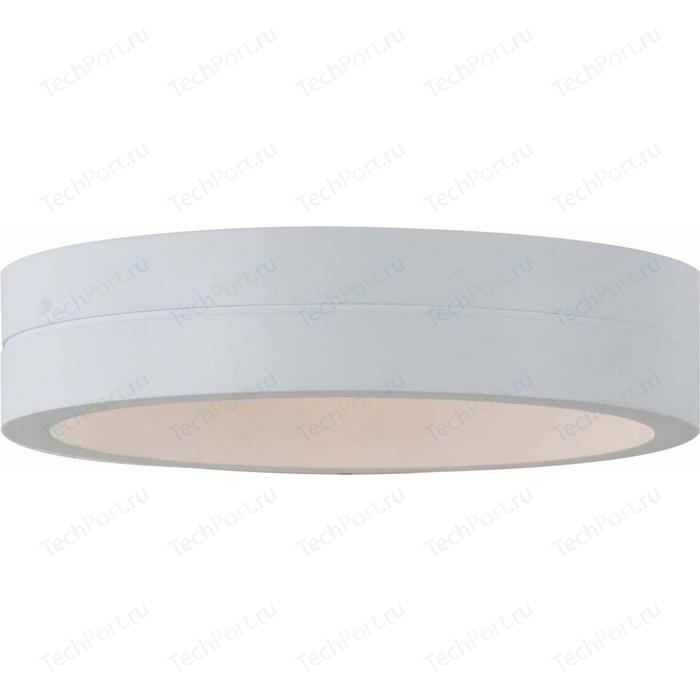 Уличный настенный светильник ST-Luce SL562.501.01