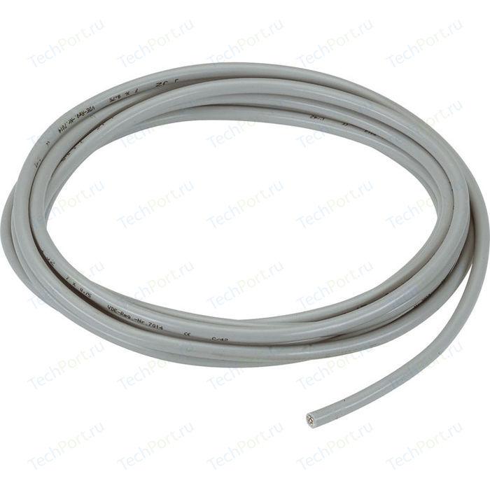 Соединительный кабель Gardena 24 В (01280-20.000.00)