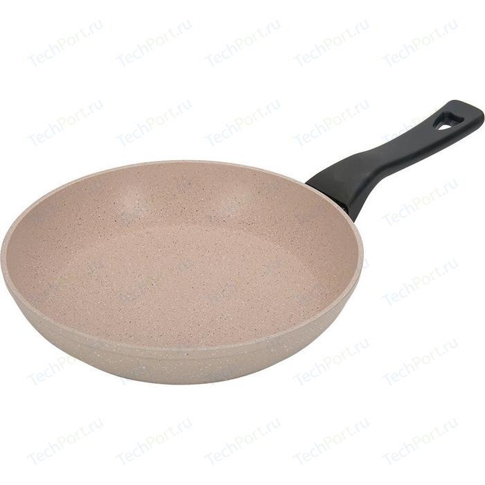 Сковорода Regent d 24см Grano (93-AL-GR-1-24)