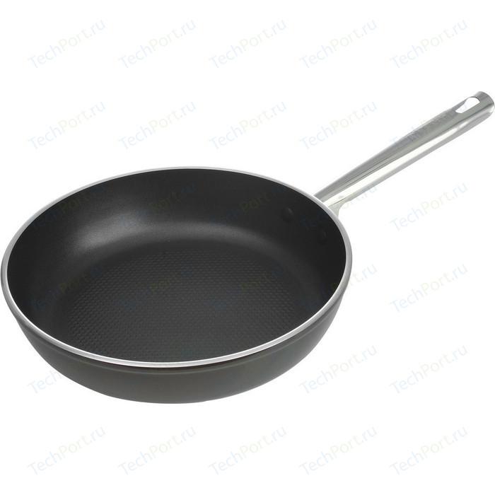 Сковорода Regent d 28см Tesoro (93-AL-TE-1-28)