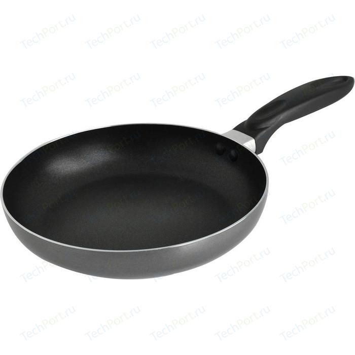 Сковорода Regent d 22см Fino (93-AL-FI-1-22)