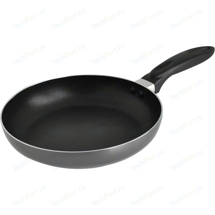 Сковорода Regent d 26см Fino (93-AL-FI-1-26)