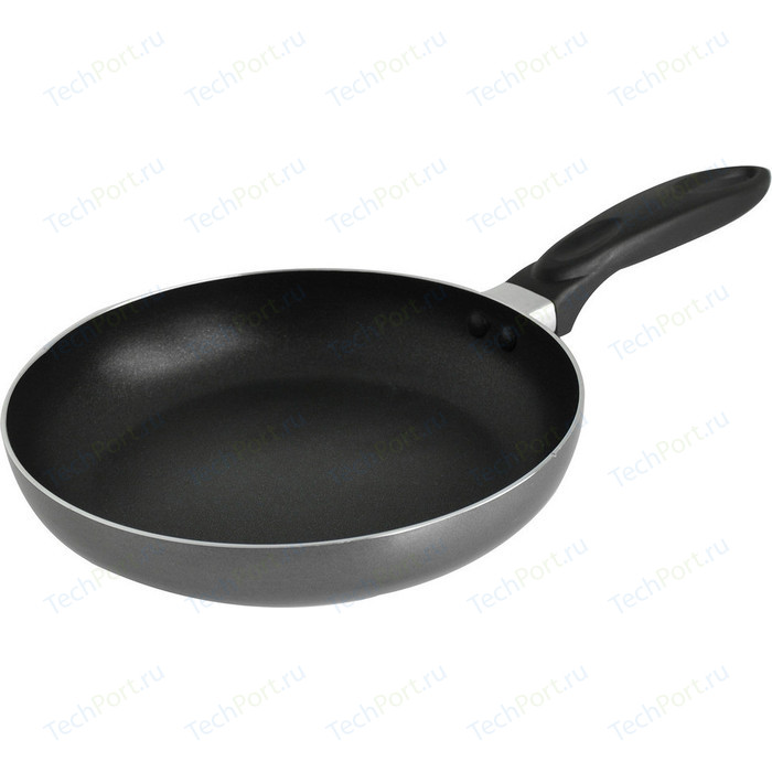 Сковорода Regent d 28см Fino (93-AL-FI-1-28)