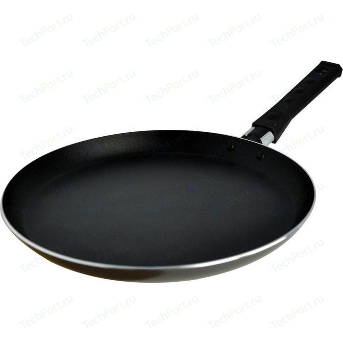 Сковорода для блинов Regent d 24см Fino (93-AL-FI-5-24)