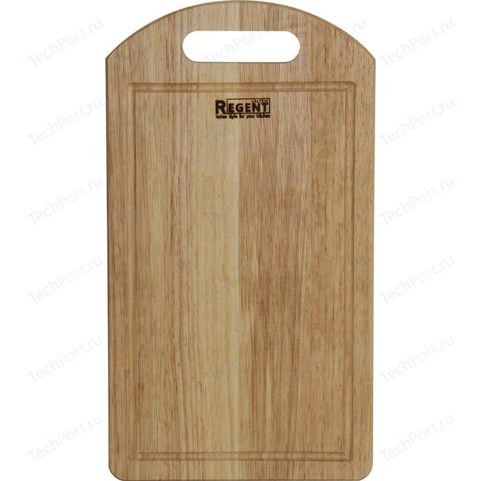 Разделочная доска 40х23х1.2 см Regent Bosco (93-BO-1-06)