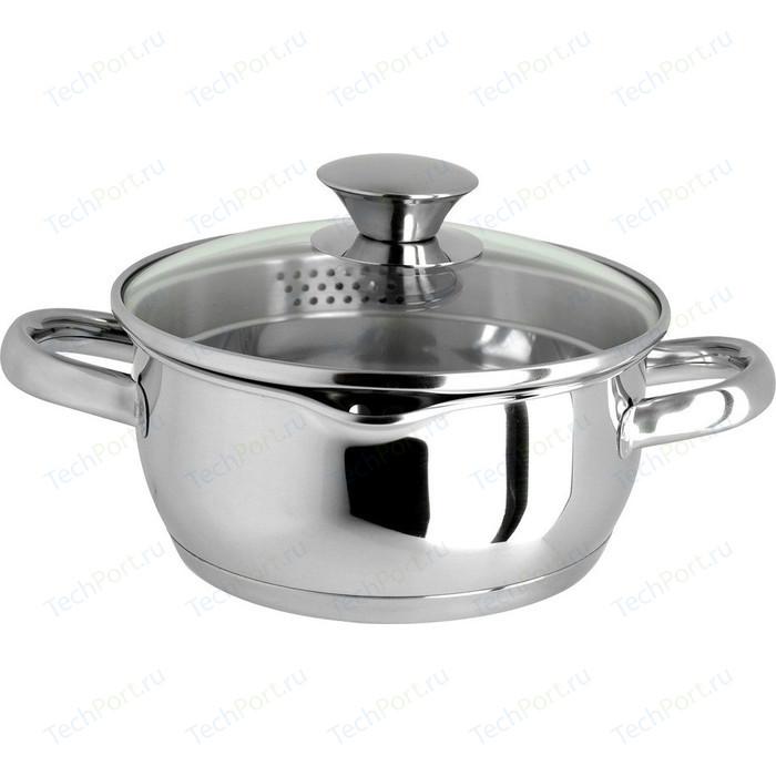 Кастрюля 1.5 л Regent Cucina (93-CU-02)