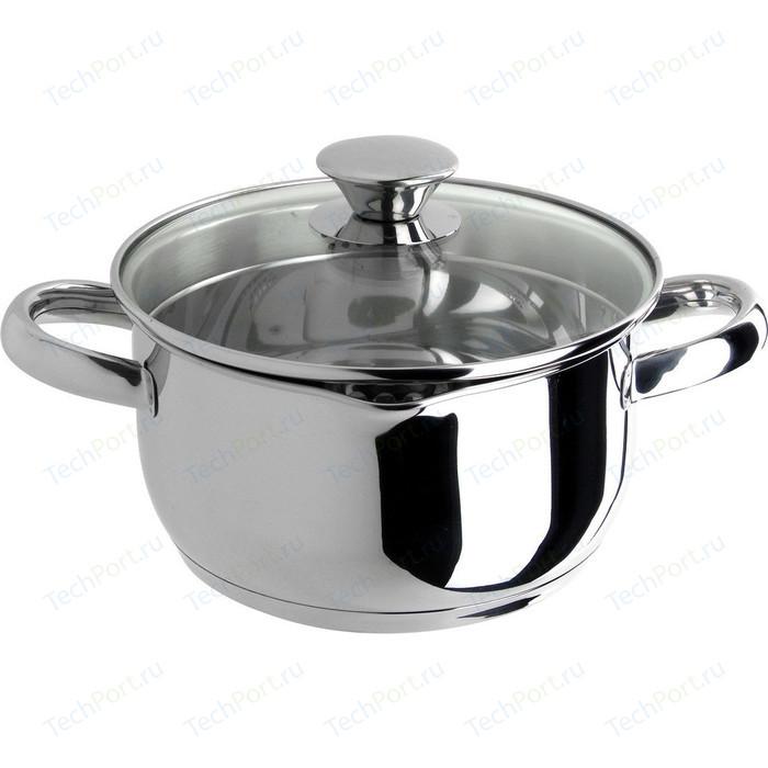 Кастрюля 2.4 л Regent Cucina (93-CU-03)