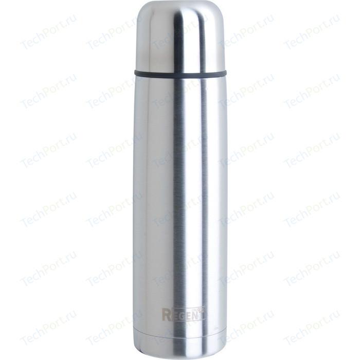 Термос 1 л Regent Bullet (93-TE-B-1-1000)