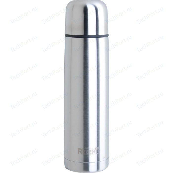 Термос 0.5 л Regent Bullet (93-TE-B-1-500)