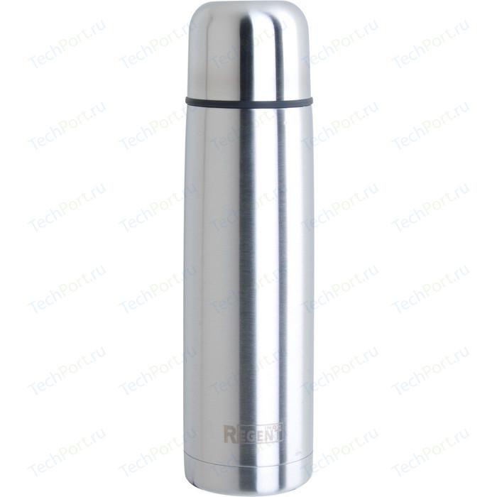 Термос 0.8 л Regent Bullet (93-TE-B-1-800)