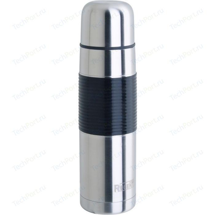 Термос 0.5 л Regent Bullet (93-TE-B-2-500)