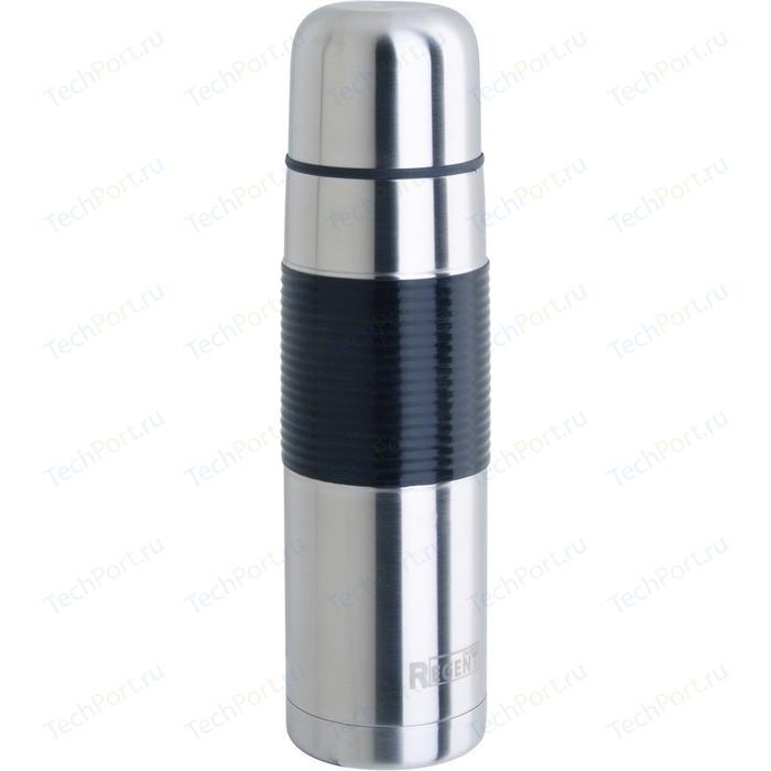 Термос 0.8 л Regent Bullet (93-TE-B-2-800)