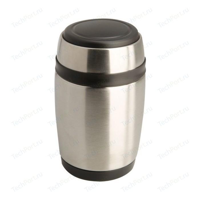Термос пищевой 0.38 л Regent Soup (93-TE-S-1-380)