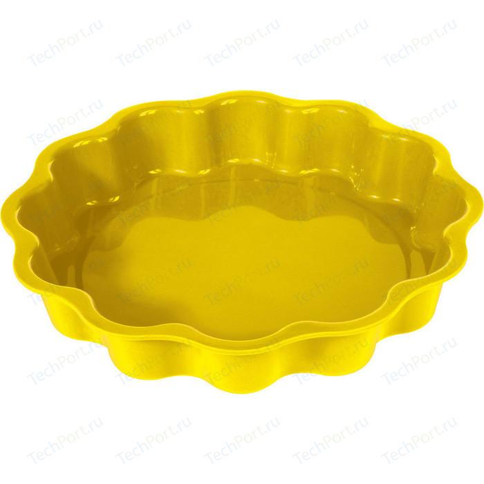 Форма для выпечки Regent Silicone Солнышко (93-SI-FO-33)