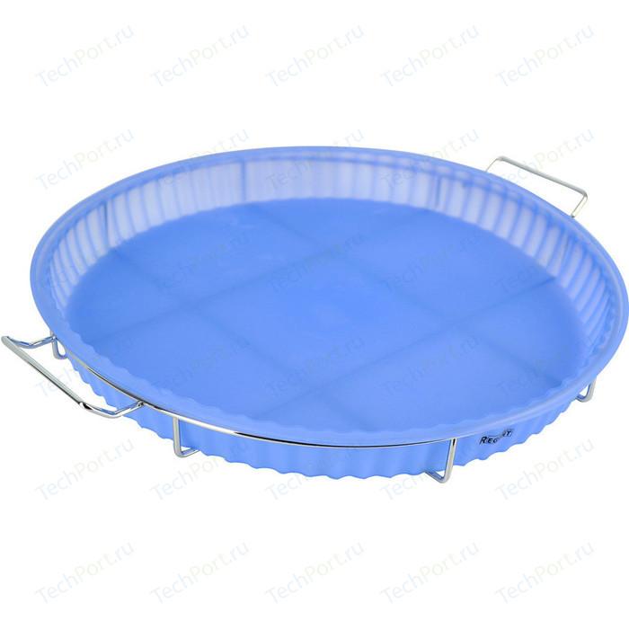 Форма для пирога d 30 см Regent Silicone (93-SI-FO-11)