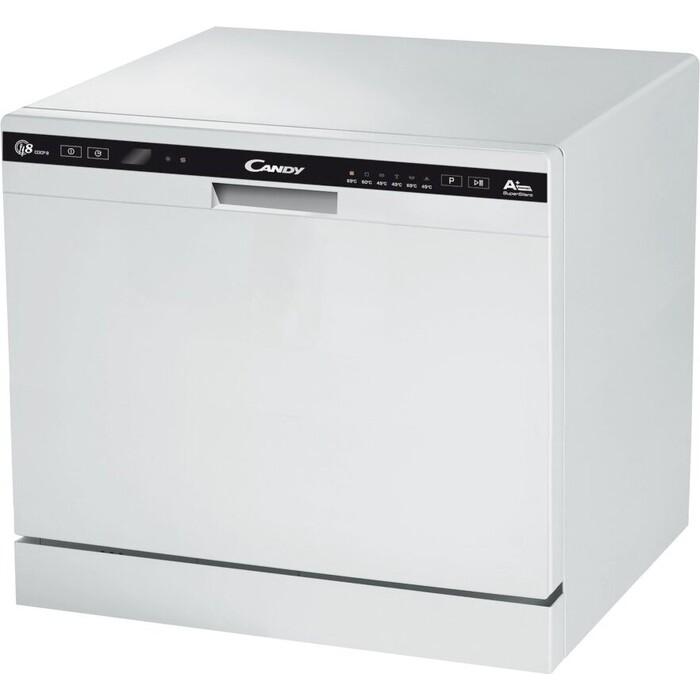 Посудомоечная машина Candy CDCP 8/Е-07