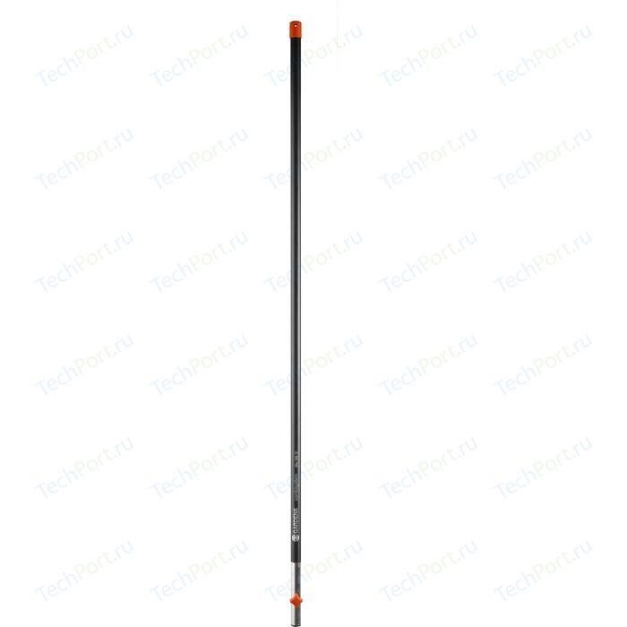 Ручка алюминиевая Gardena 130см (03713-20.000.00)